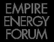 Empire Energy Forum logo