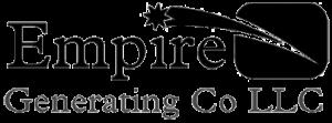 Empire Generating Project logo