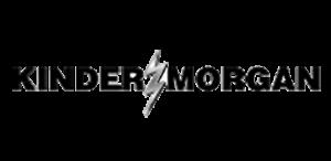 Kinder Morgan logo