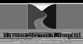 Massena Memorial Hospital logo