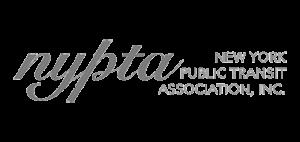 NYPTA logo