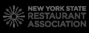 NYSRA logo