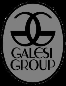 galesi group logo