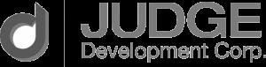 judge development logo