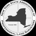 nysapls logo