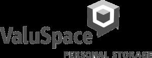valuspace logo