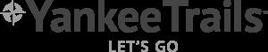 Yankee trails logo
